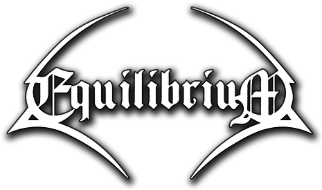 Equilibrium – Official Website