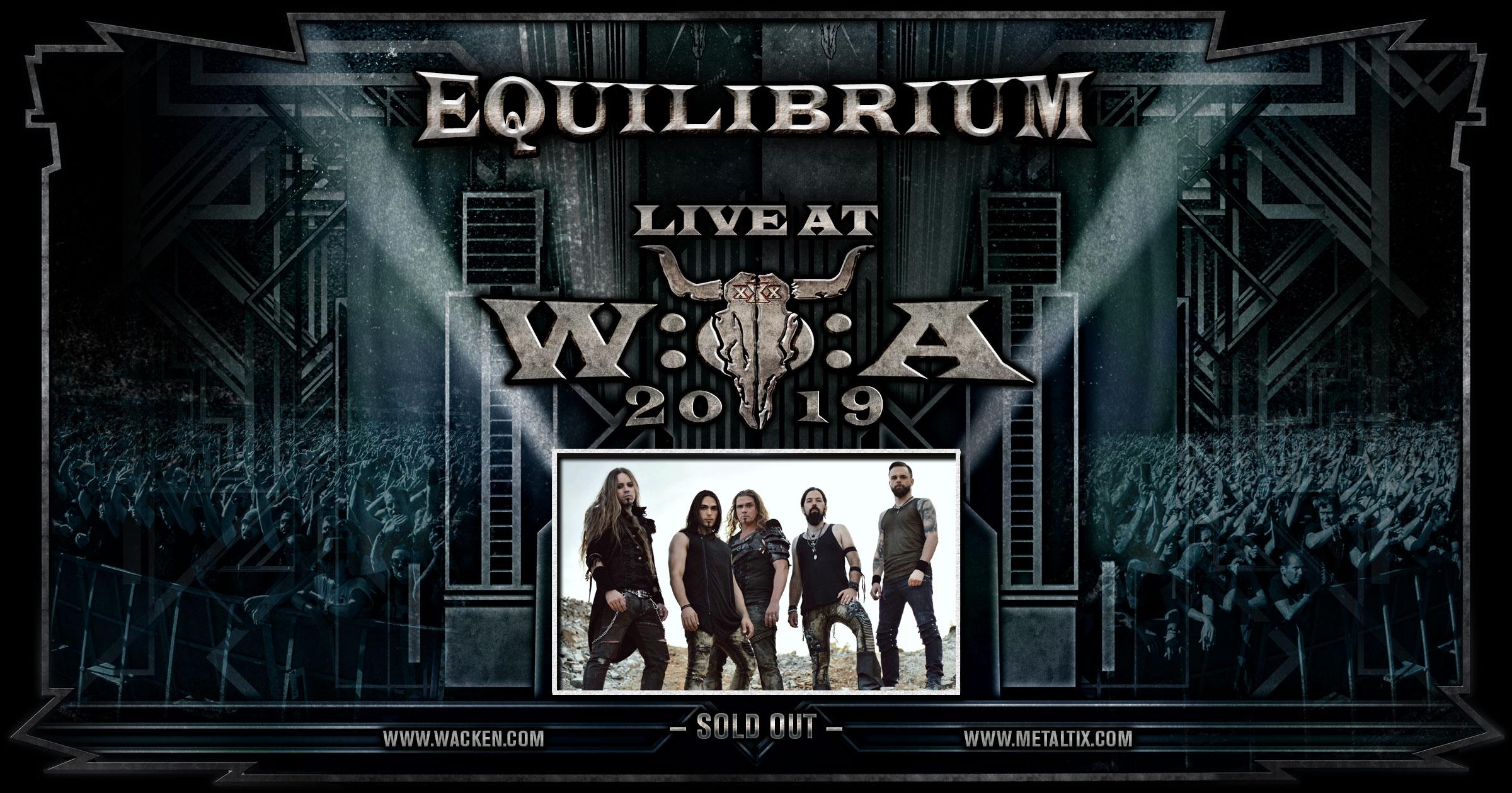 Equilibrium Official Website Equilibrium Official Website